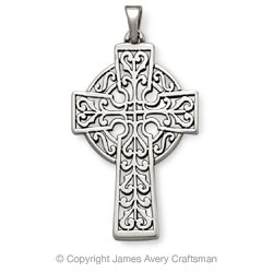 17 Best Images About James Avery On Pinterest Sterling