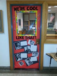 1000+ images about Black History Doors on Pinterest