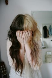 wigging
