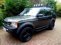 range rover sport roof rack - Google Search | Land Rover ...