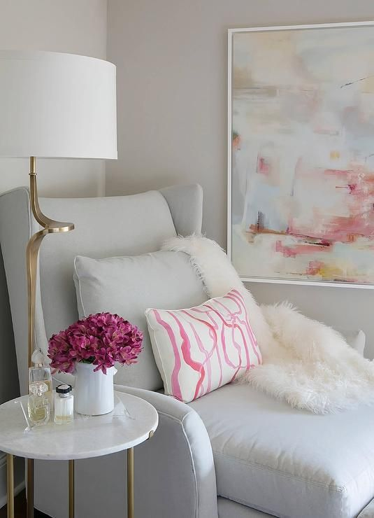 Best 25 Chaise lounge bedroom ideas on Pinterest