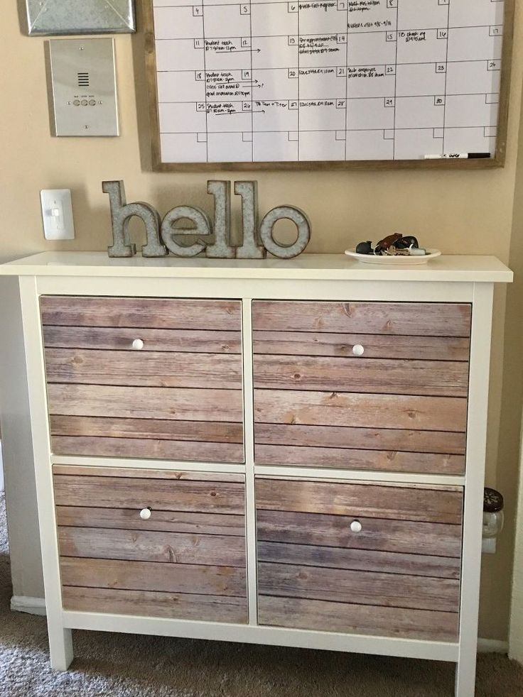 25+ best ideas about Ikea furniture makeover on Pinterest
