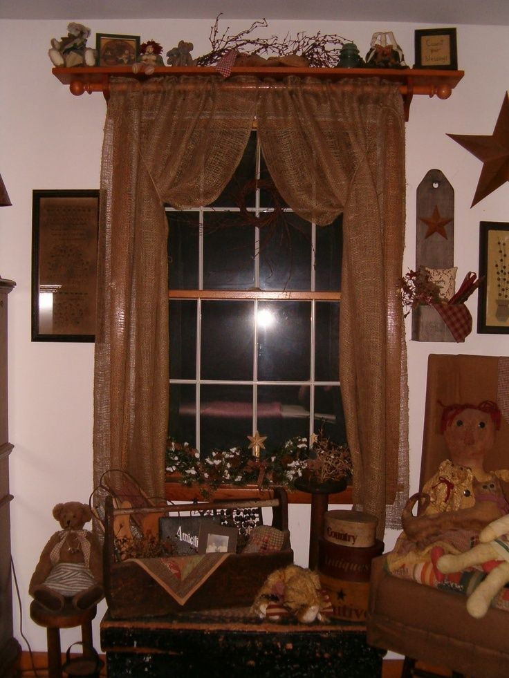 1000+ images about Window Treatments on Pinterest