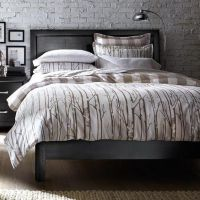 19 best images about Beautiful bedding on Pinterest ...