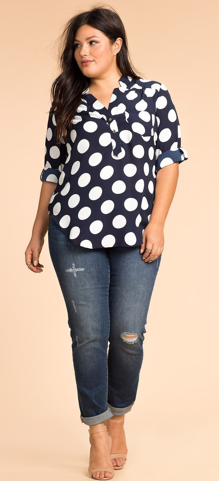 1000 ideas about Plus Size Casual on Pinterest  Plus Size Outfits Plus Sizes Fashion and Plus
