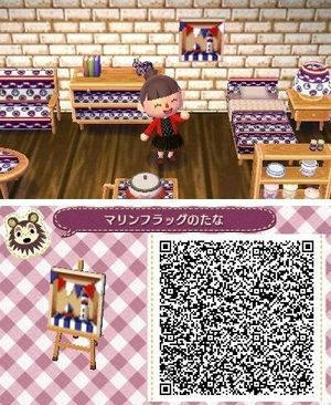 Fall Wallpaper Animal Crossing New Leaf Pinterest The World S Catalog Of Ideas