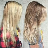 25+ Best Ideas about Natural Looking Highlights on ...