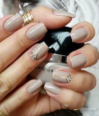 1000+ ideas about Elegant Nail Designs on Pinterest ...