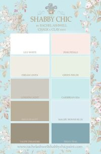 25+ best ideas about Shabby chic on Pinterest   Bedroom ...