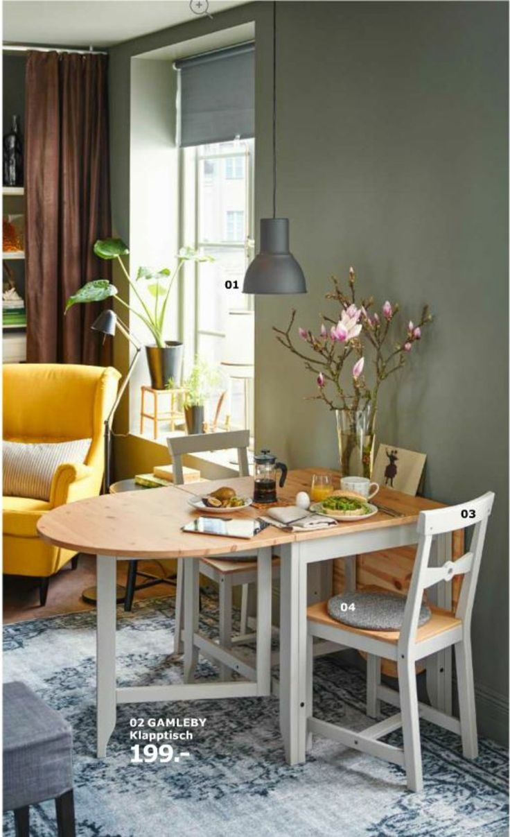 17 best ideas about Ikea Dining Table on Pinterest  Minimalist dining room furniture Diy