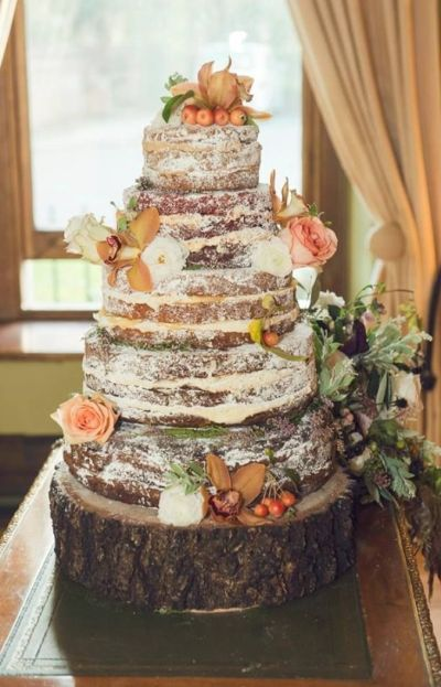 25+ best ideas about Traditional wedding cakes on ...