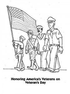 279 best images about Happy Veterans Day on Pinterest