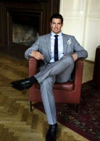 35 best images about The Big & Tall Man on Pinterest ...
