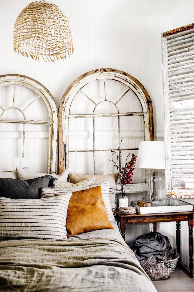 Best 20+ Vintage Interior Design Ideas On Pinterest