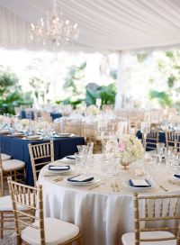 1000+ ideas about Table Cloth Wedding on Pinterest ...