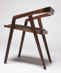 Best 20+ Wooden chairs ideas on Pinterest