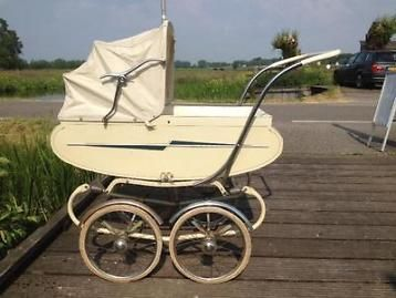 17 Best images about Koelstra kinderwagens on Pinterest