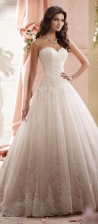 25+ best ideas about Davids Bridal on Pinterest | Davids ...