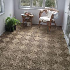 Kitchen Carpet Runner Modular Kitchens 25+ Best Ideas About Seagrass Rug On Pinterest   Natural ...