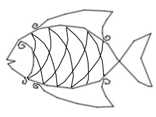 1000+ images about Zentangles Marine Life on Pinterest