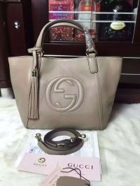 1000+ ideas about Gucci Bags On Sale on Pinterest | Hobo ...