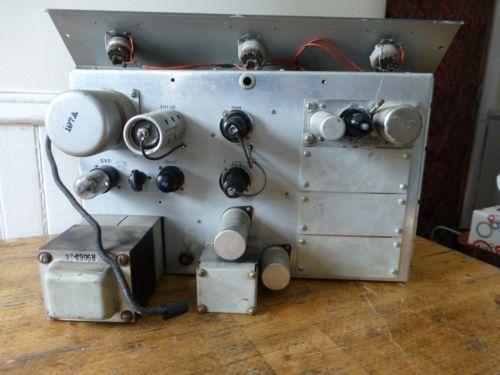 Bbc Gcse Bitesize Operational Amplifiers