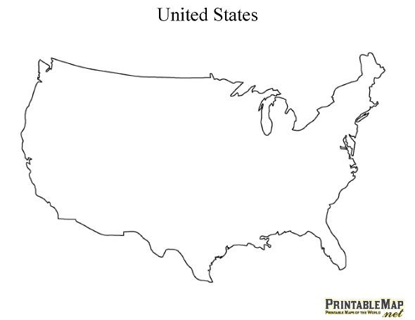 22 best images about 2nd Grade Social Studies-Georgia
