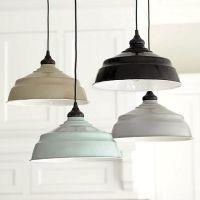 25+ Best Ideas about Kitchen Lighting Fixtures on