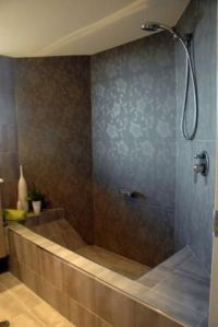 25+ best ideas about Shower bath combo on Pinterest