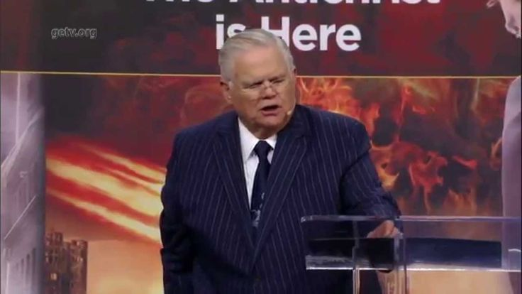 152 best images about John Hagee on Pinterest  Third
