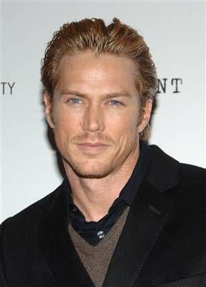 Famous Blonde Male Actors : famous, blonde, actors, Style:, Blond, Actors, Blonde