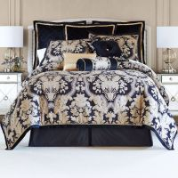 17 Best images about New Bedroom in 2016 on Pinterest ...