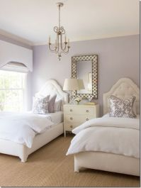 Best 20+ Lavender room ideas on Pinterest | Lilac bedroom ...