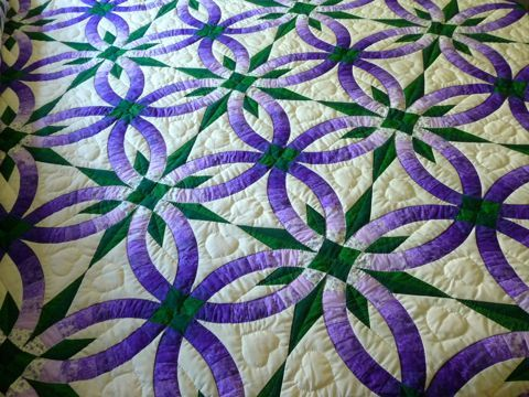 17 Best images about Paper Piecing on Pinterest  Quilt Foundation and Quilt patterns