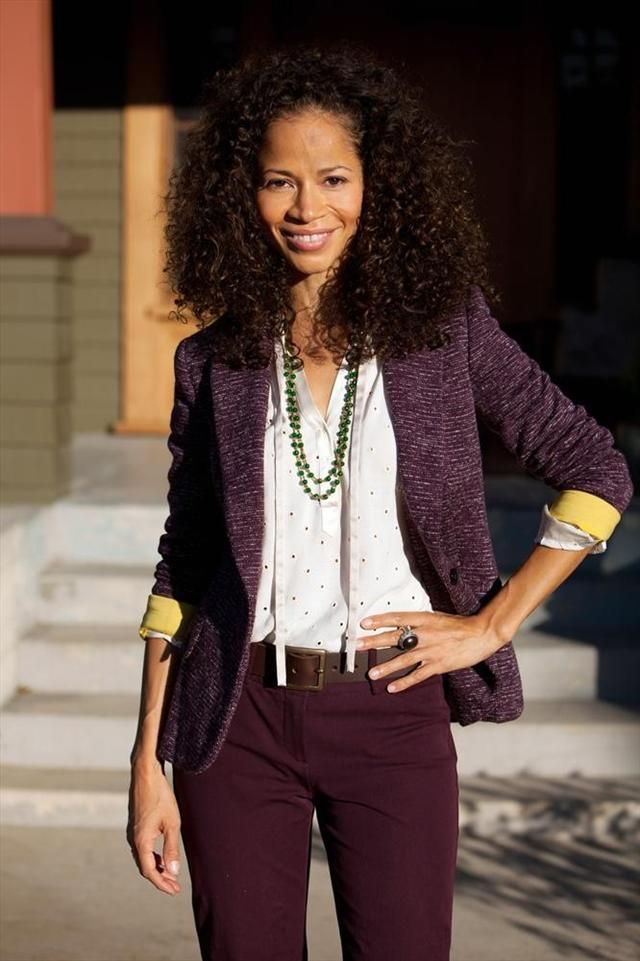 Lena Adams Style Form The Fosters Clothing Inspirations