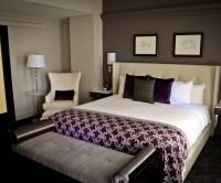 Best 20+ Eggplant Bedroom ideas on Pinterest | Modern ...