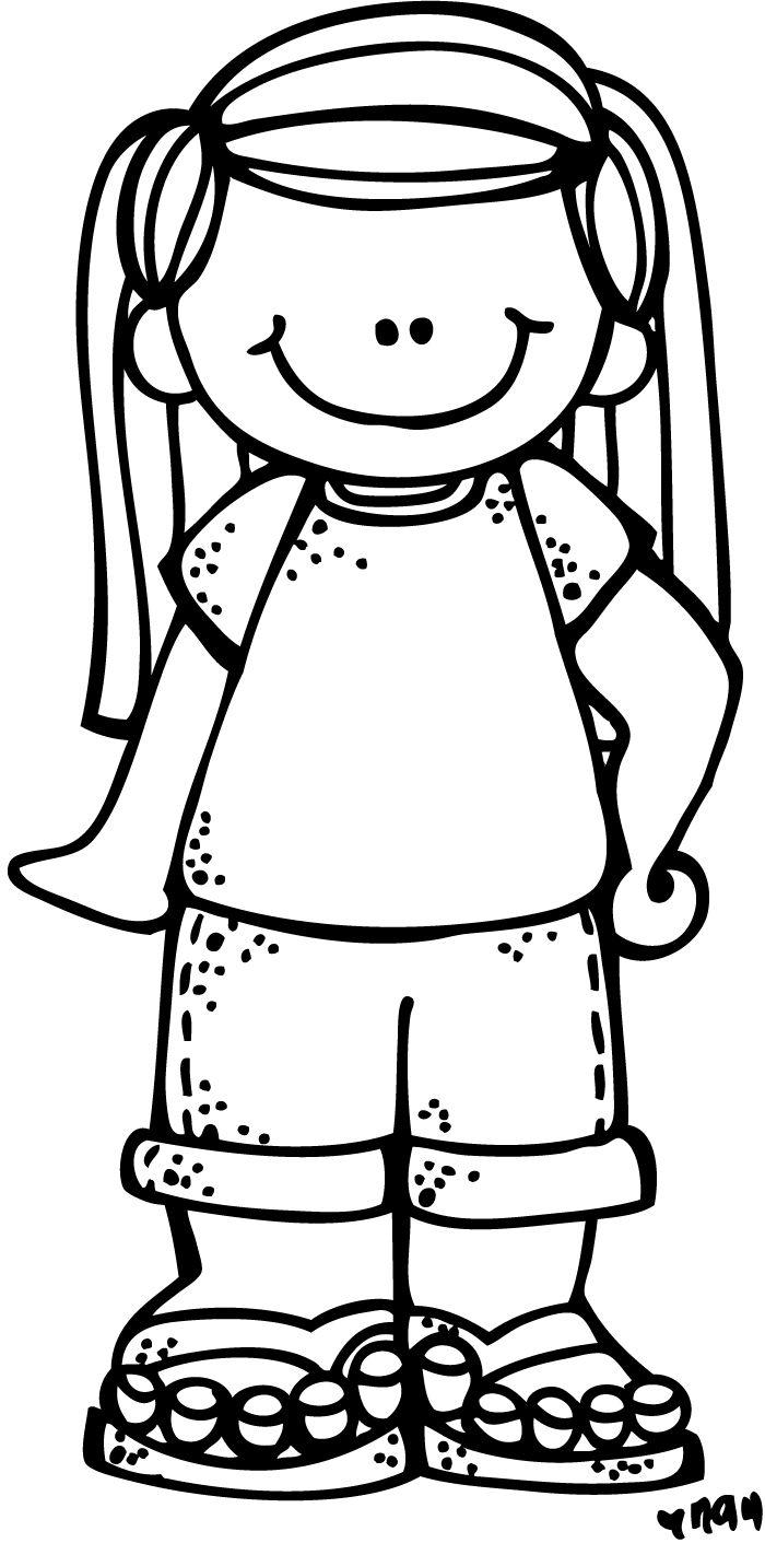 Melonheadz Illustrating Special Peeps Introduction