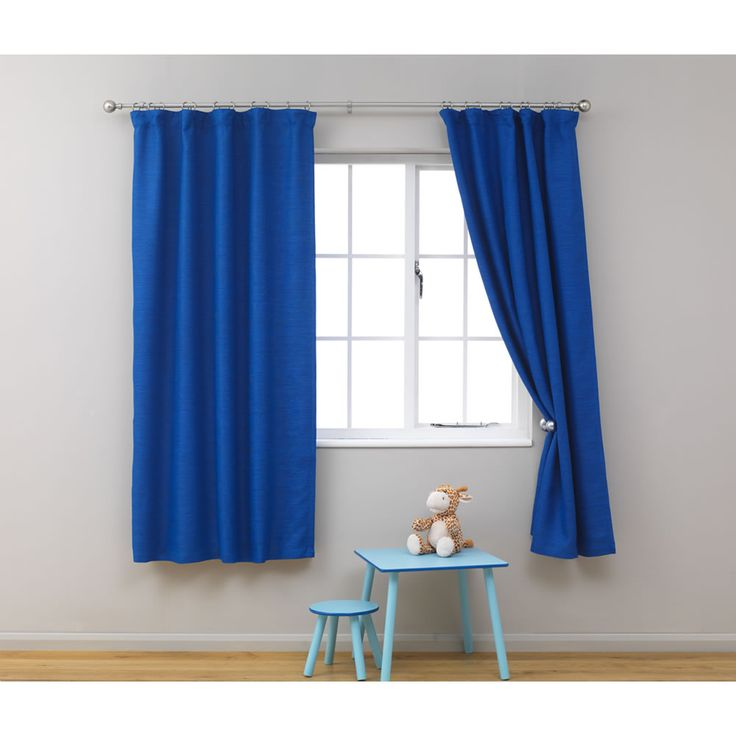 47 Best Images About Blackout Curtains For Kids On Pinterest