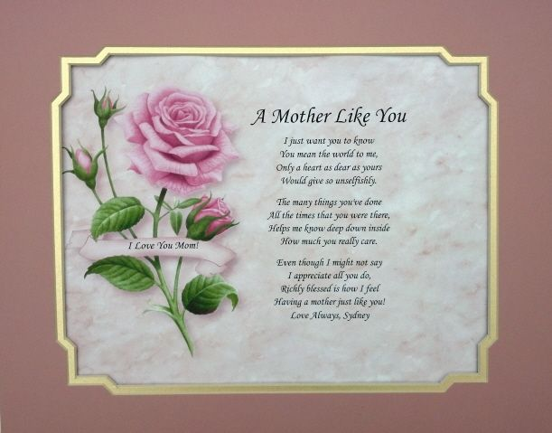 17 Best ideas about Birthday Poems For Daughter on Pinterest  Poem for my daughter Mother