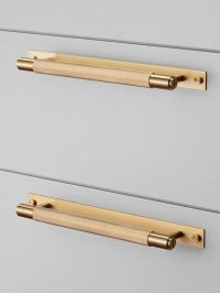 1000+ ideas about Hardware on Pinterest | Handles for ...
