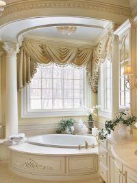 15 Must-see Bathroom Valance Ideas Pins | Kitchen valances ...