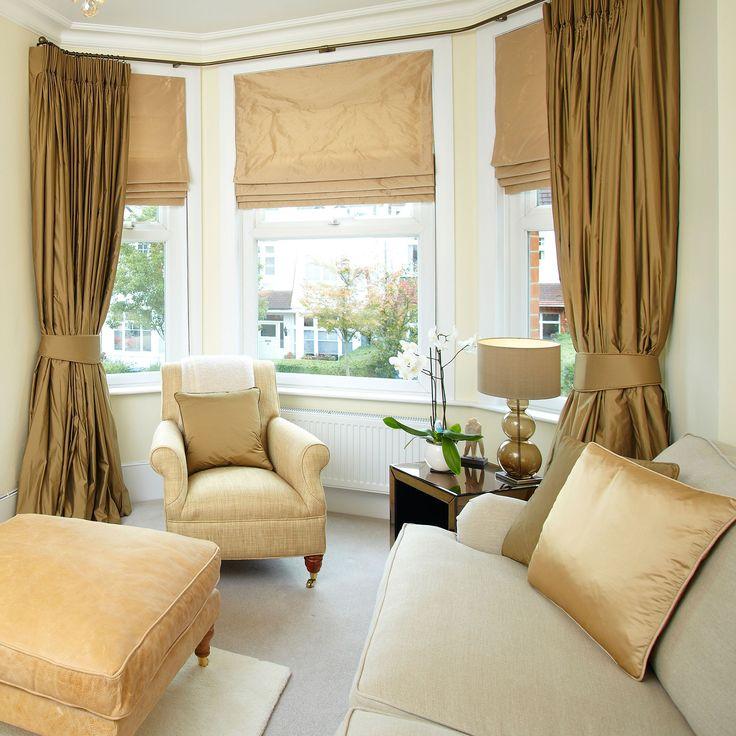 1000 ideas about White Leather Sofas on Pinterest  Leather sofas Black leather sofas and