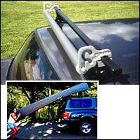 25+ best ideas about Thule rack on Pinterest   Jeep racks ...