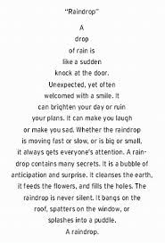 1000+ ideas about Shape Poems For Kids on Pinterest