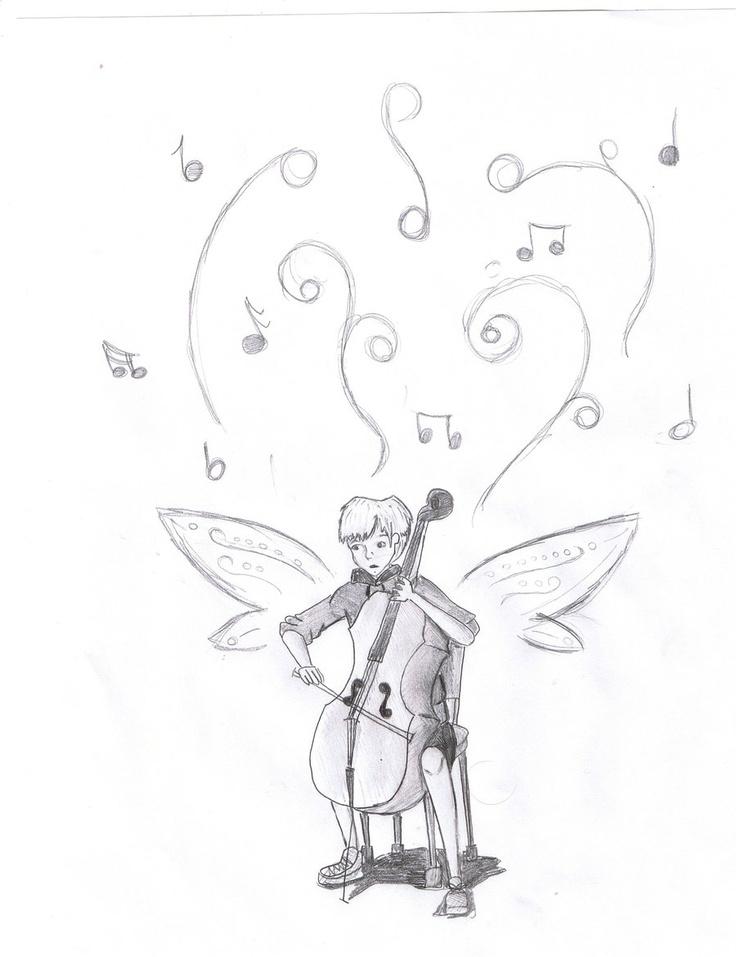 102 best images about Partituras para cello on Pinterest