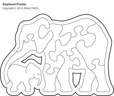 53 best images about Scroll Saw Patterns and Things :) on