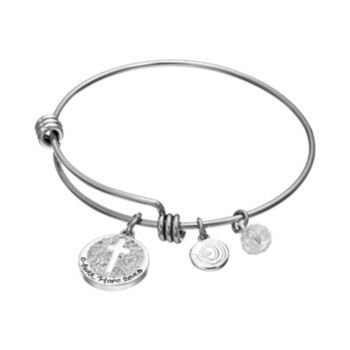 17 Best images about Wish List {Alex and Ani} on Pinterest