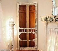17 Best ideas about Old Screen Doors on Pinterest | Inside ...