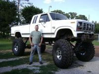 Tire Rack Mud Tires. 13 Best Images About Cheap Mud Tires ...