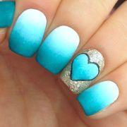 1000 ideas color nails